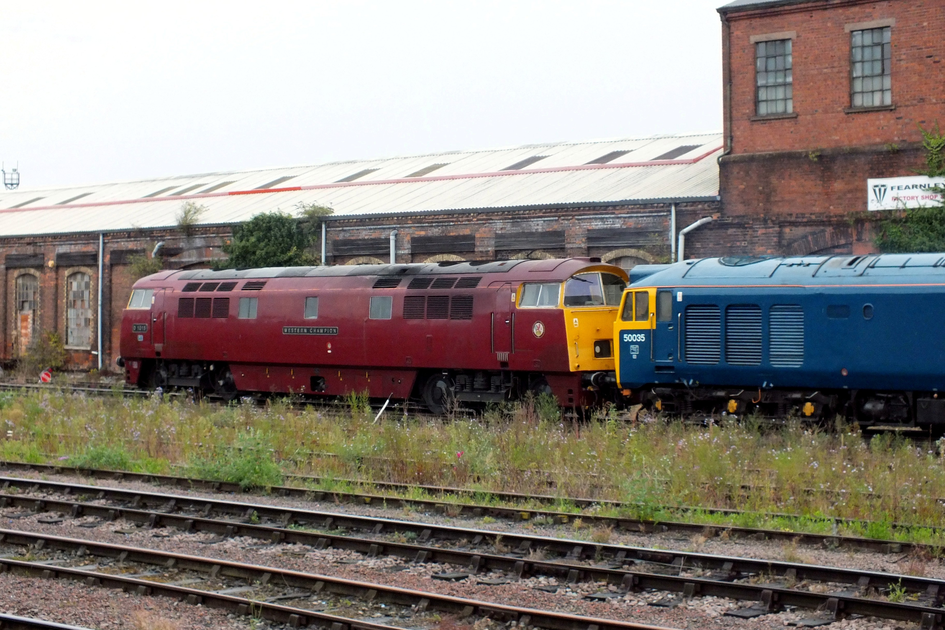 30 August 2017 Shrub Hill 111.jpg