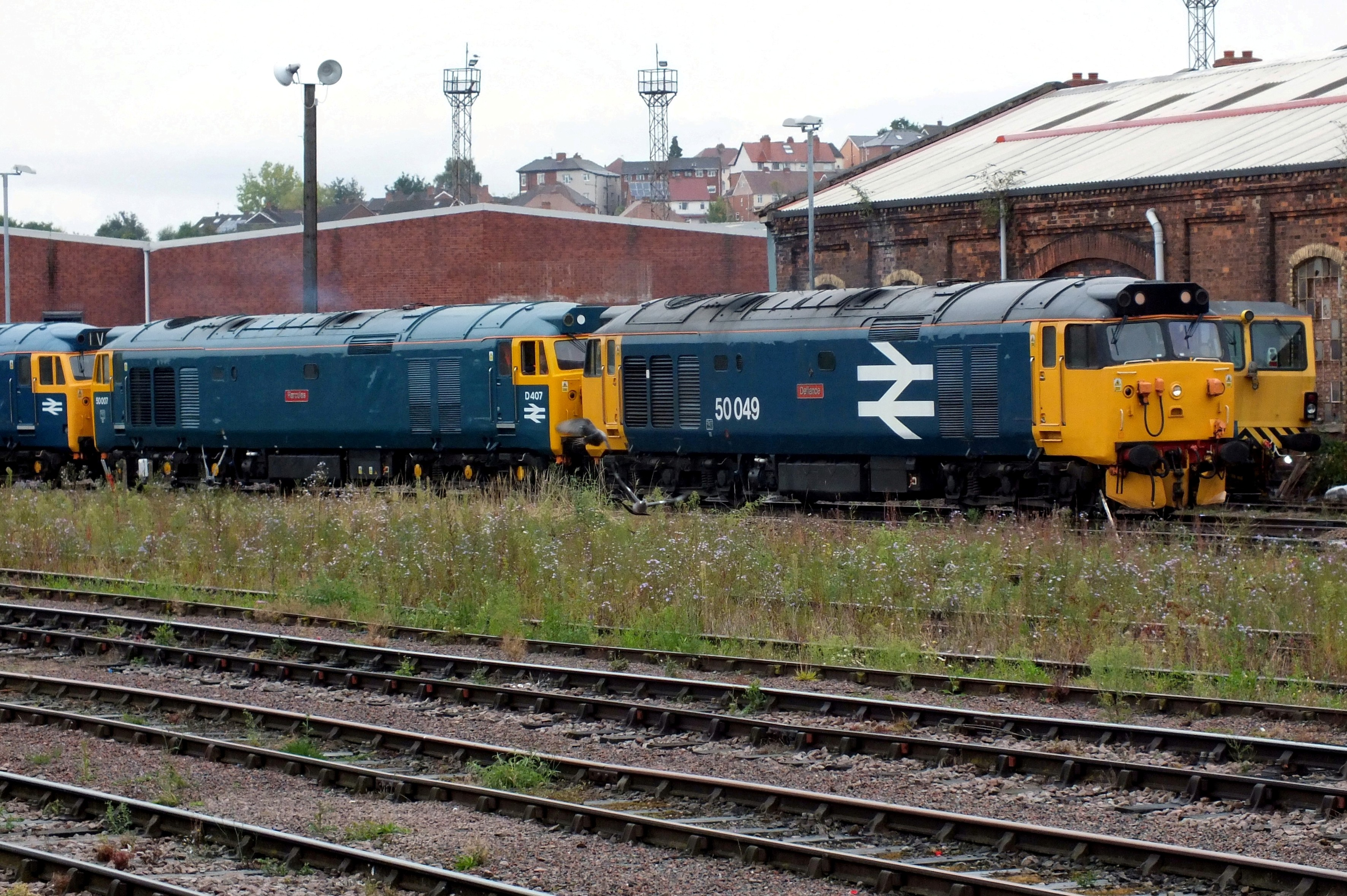 30 August 2017 Shrub Hill 104.jpg