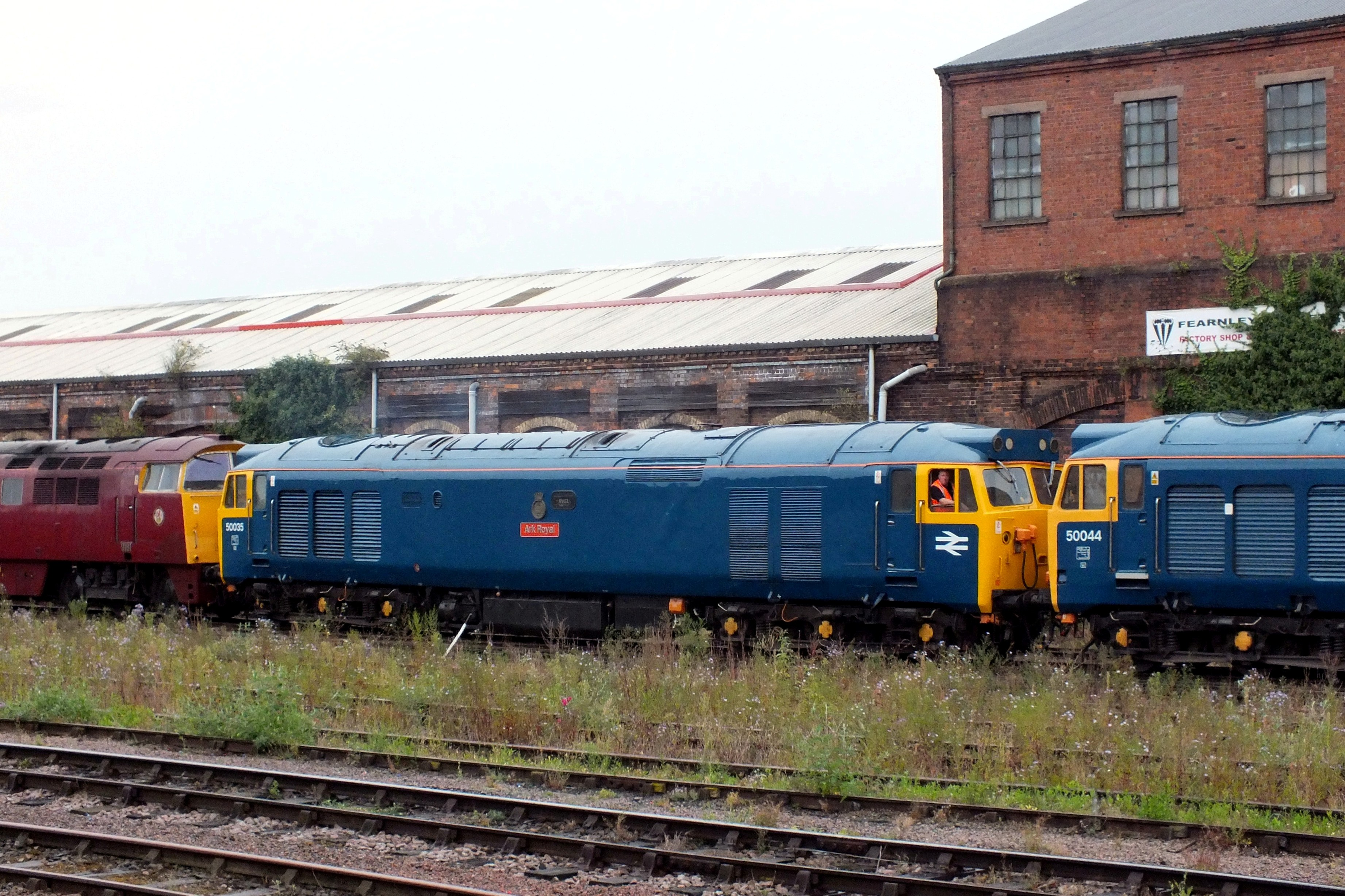 30 August 2017 Shrub Hill 110.jpg