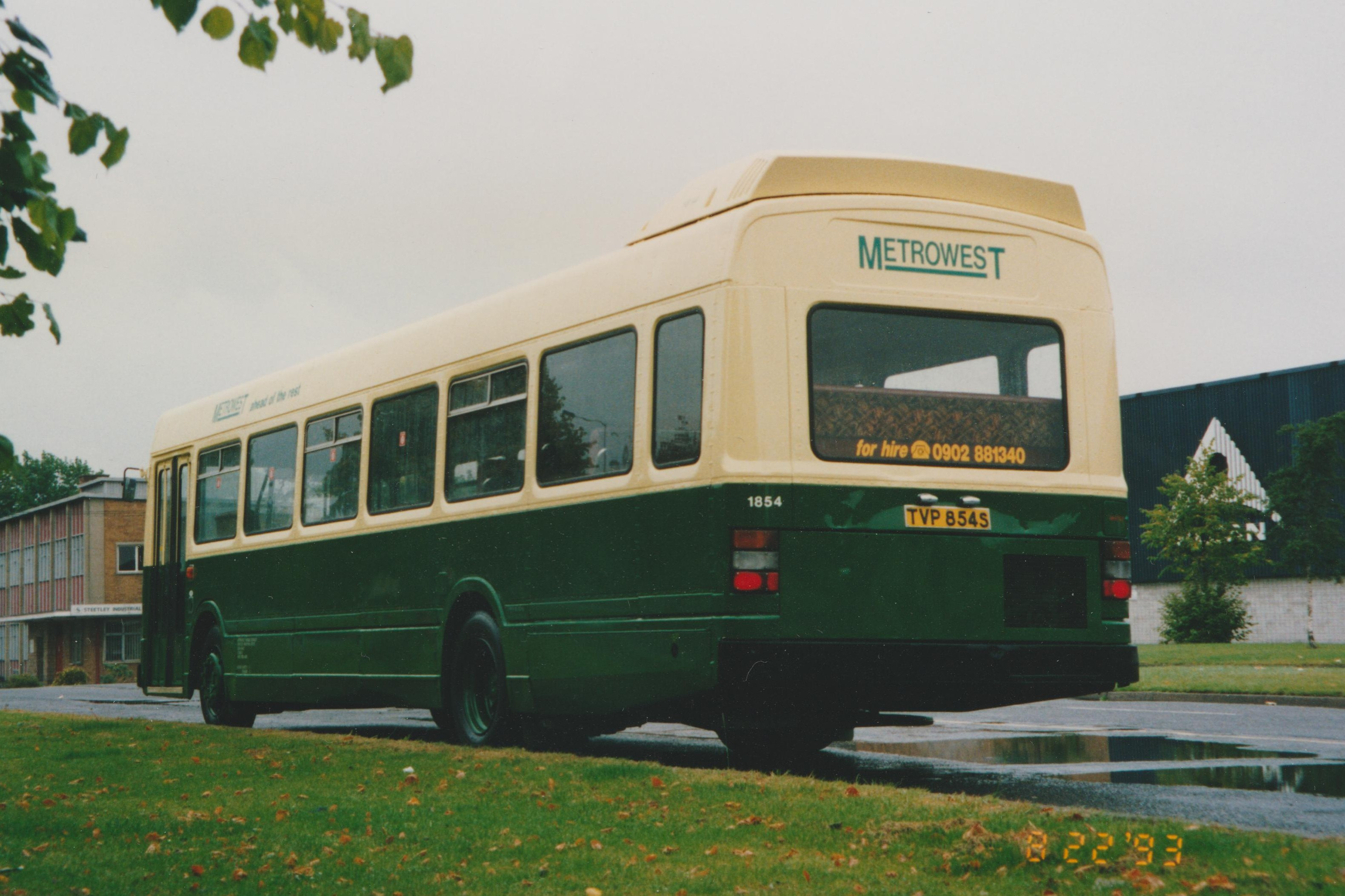DP National 1854 on 22 Aug 1993 004.jpg