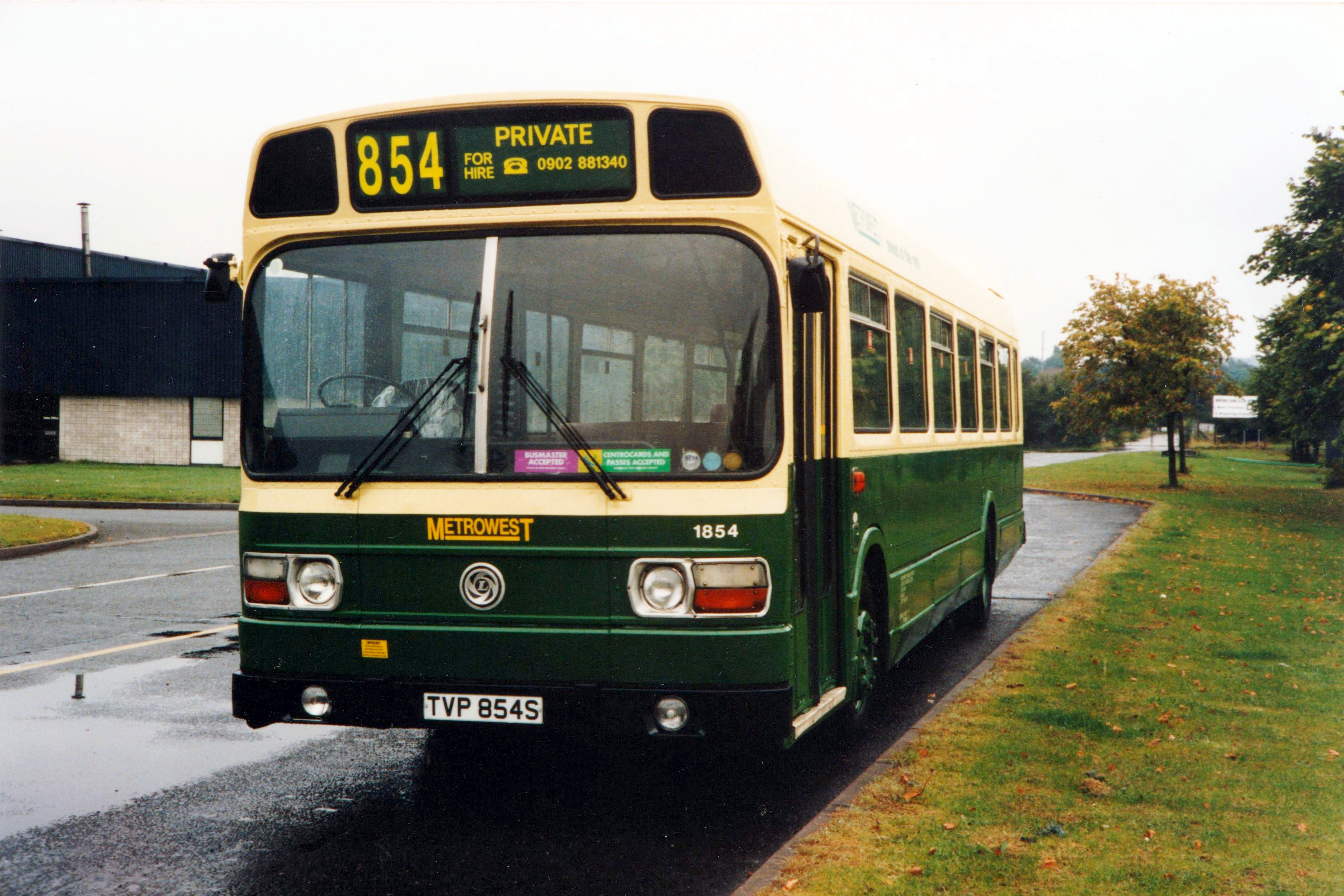 DP National 1854 on 22 Aug 1993 003.jpg