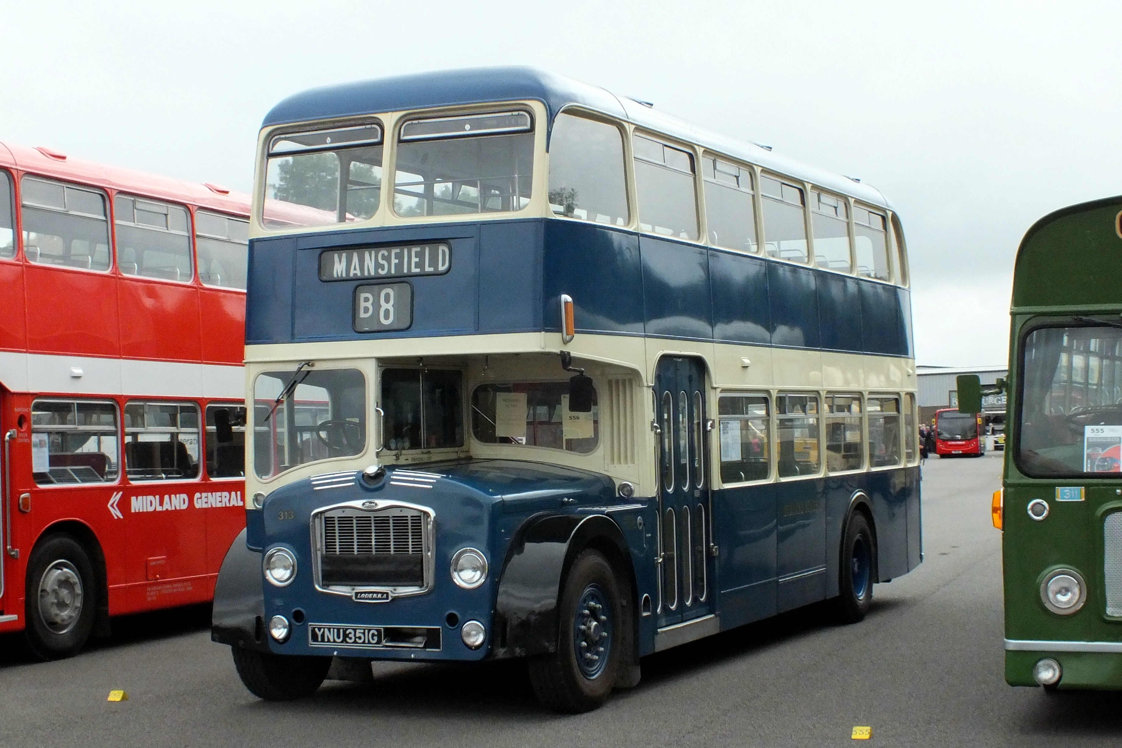 17 September 2017 Showbus, Donington. 369.jpg