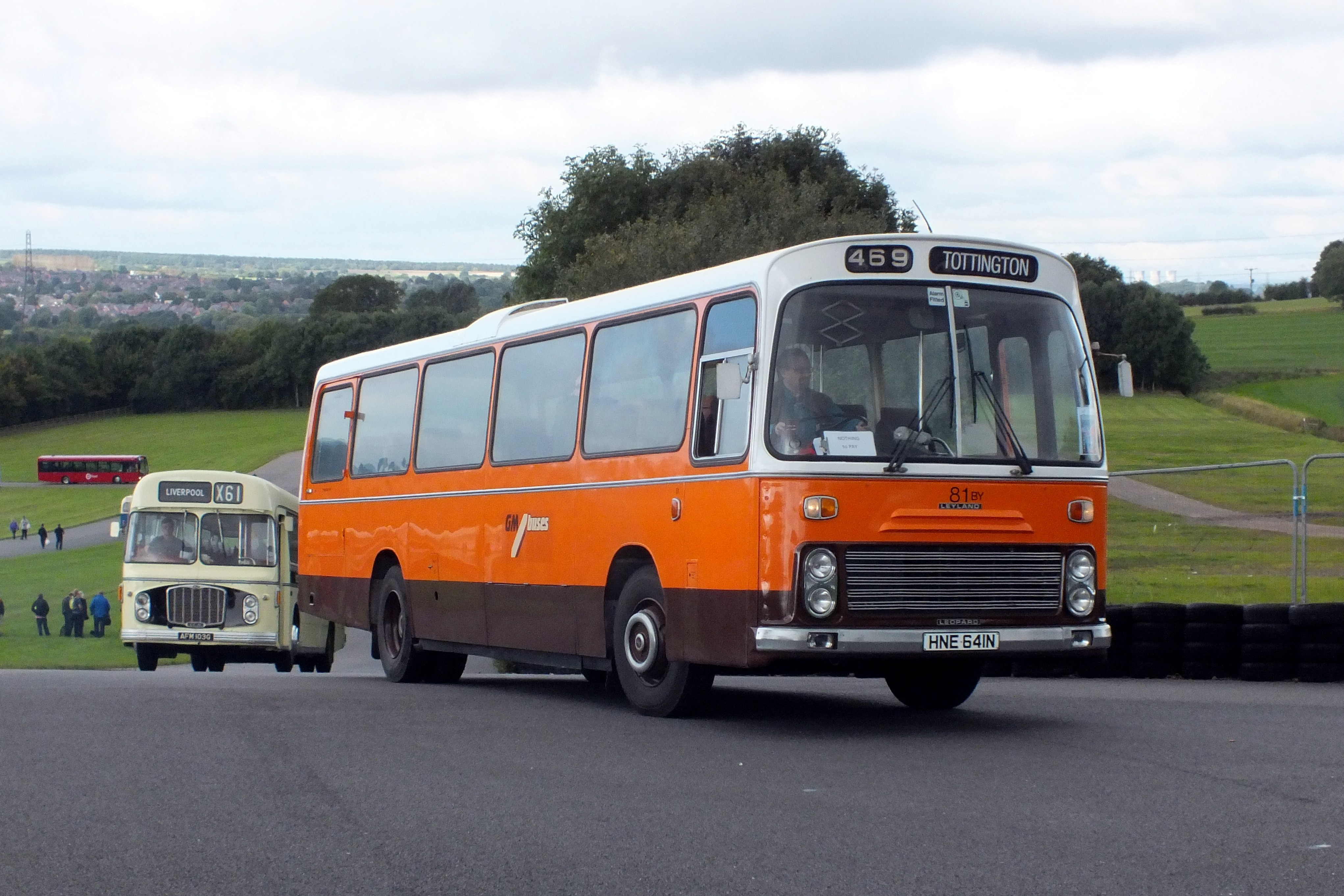 17 September 2017 Showbus, Donington. 420.jpg