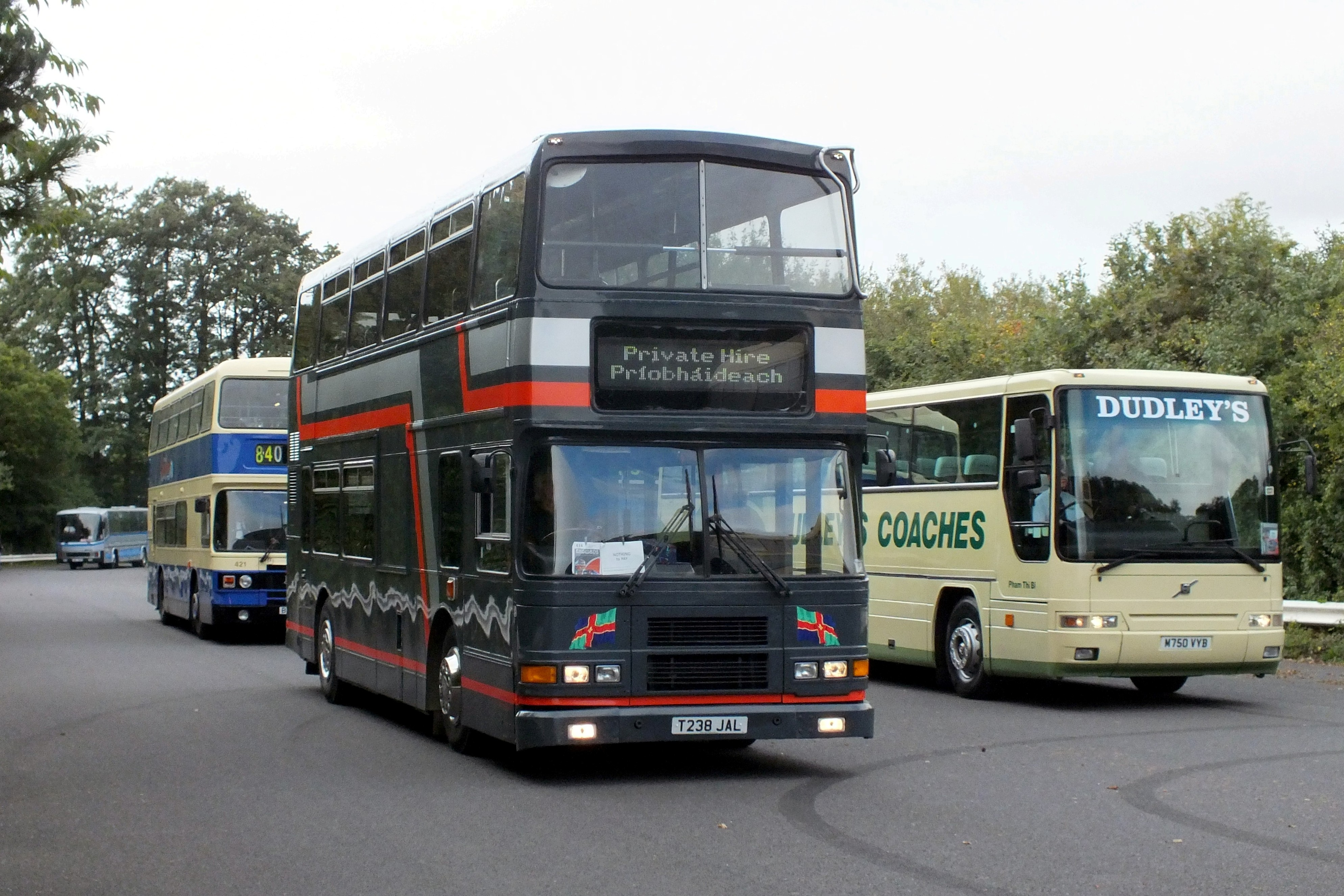 17 September 2017 Showbus, Donington. 333.jpg