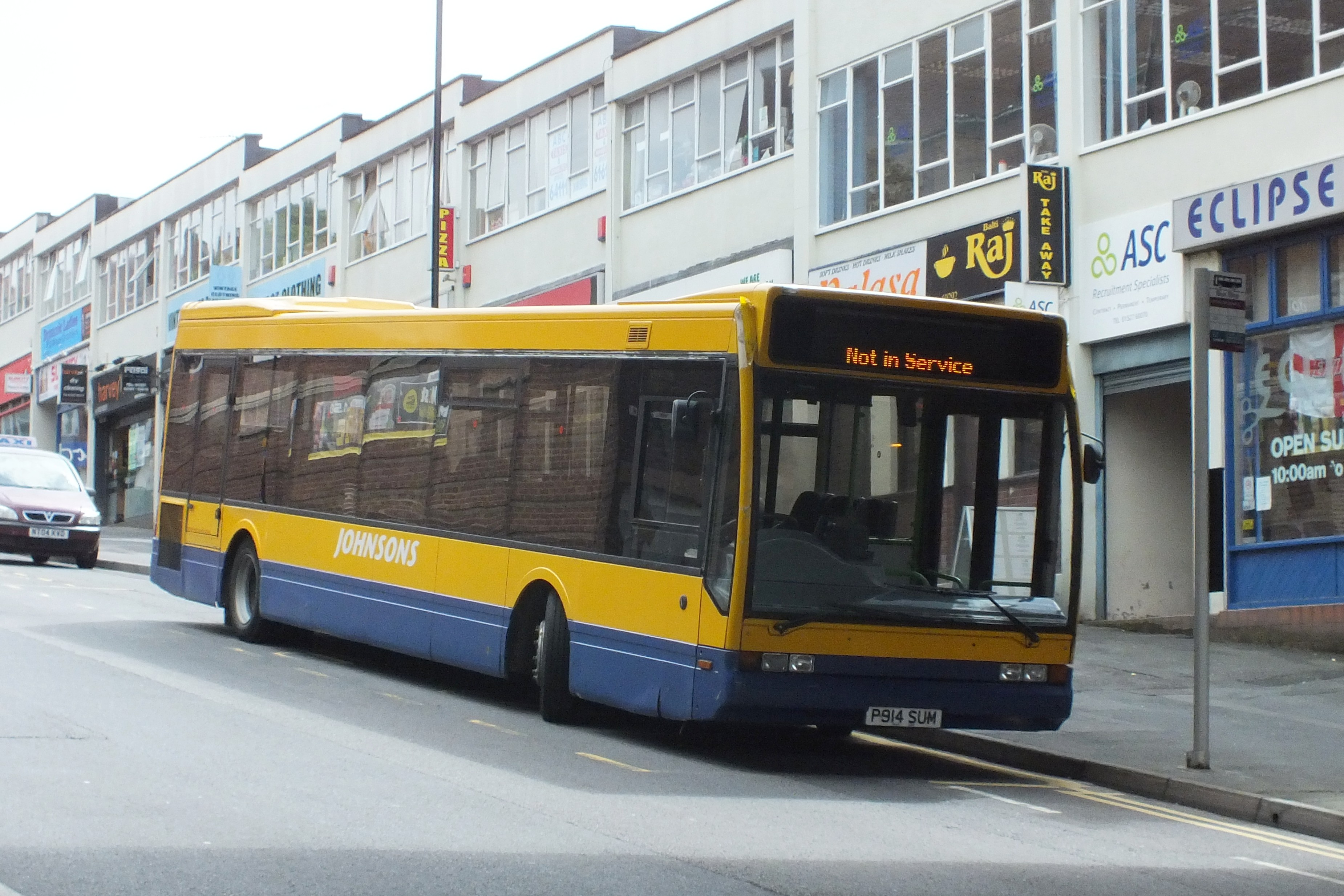 June 15 2012 Redditch 024.jpg